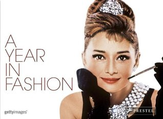 A Year in Fashion by Pascal Morche