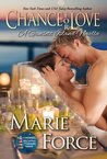 Chance for Love (The McCarthys of Gansett Island, #10.5)