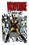 Wolverine: Enemy of the State, Vol. 2