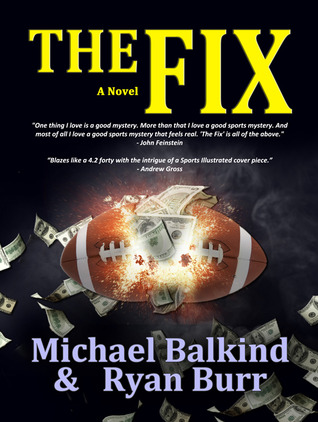 Download for free The Fix PDF