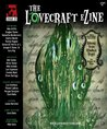 Lovecraft eZine - April 2013 - Issue 23