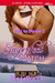 An Imperfect Match (Dare to Dream #2)