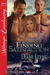 Finding Satisfaction (Satisfaction, Texas #1)