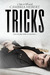 Tricks by Cambria Hebert