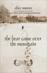 The Bear Come Over the Mountain: the Ultimate Love Story