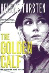 The Golden Calf (Inspector Huss #5)