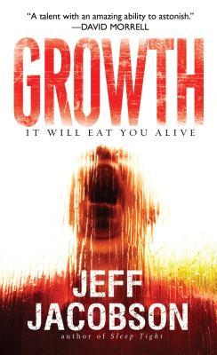 Free download online Growth PDF by Jeff Jacobson