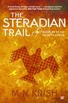 The Steradian Trail by M.N. Krish