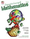 Cooperative Learning & Mathematics, A Multi-Structural Approach Grades K-8