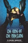 The Ring of the Nibelung, Vol. 2
