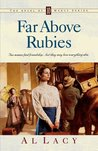 Far Above Rubies (Angel of Mercy #10)