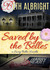 Saved By The Belles by Beth Albright