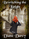 Bewitching the Knight