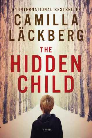 The Hidden Child (Fjällbacka #5)