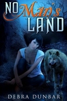 No Man's Land (Imp World #3)