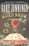 The Road Show (Spangle #1)