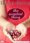 The Sweetest Thing (Montana Riverbend #2)