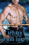 Captured by the Pirate Laird (Highland Force, #1)