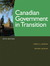 Canadian Government in Transition