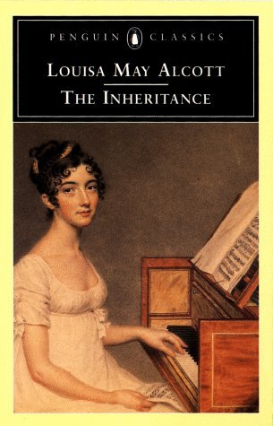 the inheritance book review