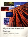 Physical and Historical Geology (Tidewater Community College Edition)