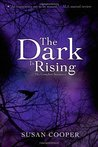 The Dark is Rising: The Complete Sequence (The Dark is Rising, #1-5)