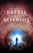 Blue Courage, (Battle for the Afterlife Saga #1)