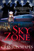 Sky Zone (The Crittendon Files #3)