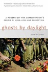Ghosts by Daylight by Janine Di Giovanni