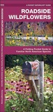 Roadside Wildflowers: A Folding Pocket Guide to Familiar North American Species