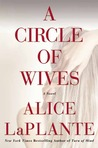 A Circle of Wives