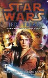 Jedi Trial (Star Wars: Clone Wars, #6)