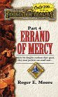 Errand of Mercy (Forgotten Realms: Double Diamond Triangle Saga, #4)