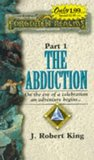 The Abduction (Forgotten Realms: Double Diamond Triangle Saga , #1)
