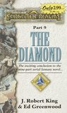The Diamond (Forgotten Realms: Double Diamond Triangle Saga, #9)