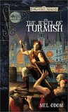 The Jewel of Turmish (Forgotten Realms: The Cities, #3)