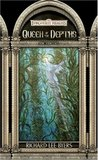 Queen of the Depths (Forgotten Realms: The Priests, #4)