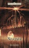 Neversfall (Forgotten Realms: The Citadels, #1)