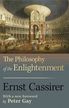 The Philosophy of the Enlightenment (Classic Editions)