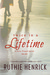 Twice in a Lifetime by Ruthie Henrick