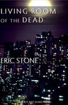 THE LIVING ROOM OF THE DEAD (The Ray Sharp Novels)