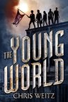 The Young World by Chris Weitz