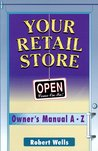 Your Retail Store