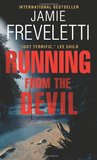 Running from the Devil (Emma Caldridge, #1)