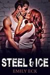 Steel & Ice by Emily Eck