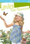 Lanie's Real Adventures (American Girl of the Year 2010, #2)