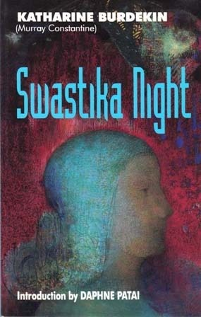 Swastika Night by Katharine Burdekin