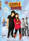 Camp Rock The Junior Novel