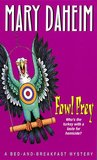 Fowl Prey (A Bed and Breakfast Mysery, #2)