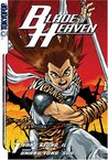 Blade Of Heaven, Volume 1